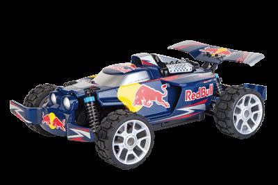 Backyard Rc Racing Tracks